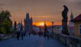 Praha20910-15-2012-12-42-18.jpg