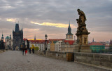 Praha21210-15-2012-12-49-52_HDR.jpg