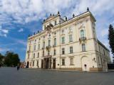 Praha00910-14-2012-18-01-34.jpg