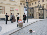 Praha01210-14-2012-18-03-23.jpg