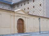 Praha01310-14-2012-18-05-20.jpg