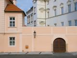 Praha01510-14-2012-18-07-01.jpg