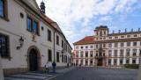 Praha02210-14-2012-18-12-23.jpg