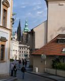 Praha02610-14-2012-18-17-23.jpg