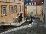 Praha02810-14-2012-18-27-13.jpg