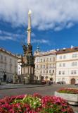 Praha03310-14-2012-18-42-23.jpg