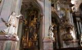Praha03610-14-2012-18-47-25.jpg