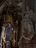 Praha03910-14-2012-18-50-39.jpg