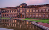 Dresden01310-15-2012-23-09-14_HDR.jpg
