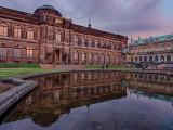 Dresden01710-15-2012-23-11-10_HDR.jpg