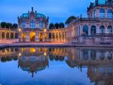 Dresden03810-15-2012-23-30-08.jpg