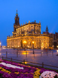 Dresden04210-15-2012-23-34-21.jpg