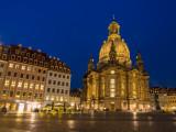 Dresden04810-15-2012-23-53-06.jpg