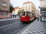Praha06710-14-2012-21-21-57.jpg