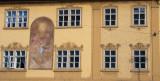 Praha06810-14-2012-21-27-10.jpg