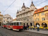 Praha07110-14-2012-21-32-55.jpg