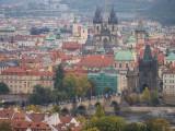Praha07510-14-2012-21-59-34.jpg