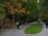 Praha07610-14-2012-22-02-55.jpg