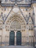 Praha22710-15-2012-15-01-55.jpg