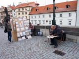 Praha08510-14-2012-22-50-49.jpg