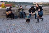 Praha09010-14-2012-22-55-47.jpg