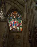 Praha23410-15-2012-15-19-20.jpg