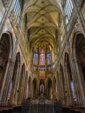 Praha23610-15-2012-15-21-55_HDR.jpg