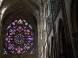 Praha24110-15-2012-15-23-45.jpg