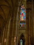 Praha24210-15-2012-15-28-56_HDR.jpg