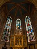 Praha24510-15-2012-15-37-04.jpg