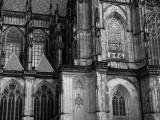 Praha26010-15-2012-16-02-58.jpg