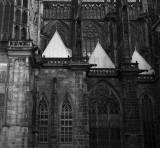 Praha26410-15-2012-16-09-54.jpg