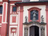 Praha26610-15-2012-16-23-09.jpg