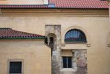 Praha26710-15-2012-16-25-41.jpg