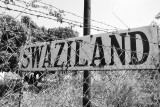 Swaziland Country