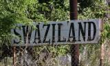 BEST OF SWAZILAND