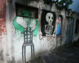 Cancun Ville