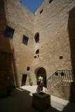 3 Cités - Vittoriosa - Inquisitor Palace