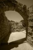 Gozo - Victoria - Citadelle