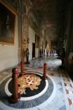 La Valette - Palace State Rooms