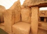 Magar Qimr Mnajdra (Néolithique)