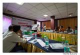 @ANS-workshop-Guwahati