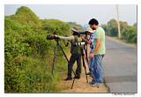 @Bharatpur