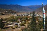 22-Bhutan_MG_2868.jpg