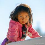 29-Bhutan_59E8171-Edit.jpg