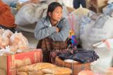 34-Bhutan_59E8223.jpg