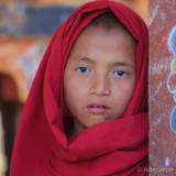 36-Bhutan_59E8277.jpg