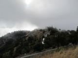 Mount-Hamilton-2012-(100).jpg