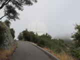 Mount-Hamilton-2012-(105).jpg