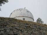 Mount-Hamilton-2012-(106).jpg